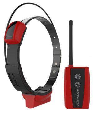 Ultrapoint Koiratutkat - Ultracom Avius